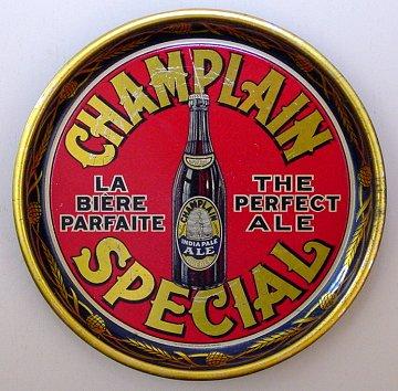 details von biersorten