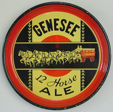genesee dating The genesee valley hiking club (gvhc) is a congenial association of those who enjoy both the physcial and social aspects of hiking in sunshine, rain, or snow.